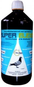 SUPER-ELEXIER 1000 ml