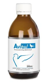 AVIPUL 250ml